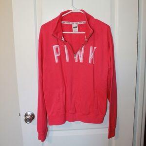 PINK Pink Sweater